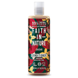 Faith in Nature Chocolate Conditioner - 400ml