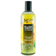 Faith in Nature Pineapple & Lime Shampoo - 400ml