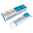 Kingfisher Aloe Vera & Fennel Toothpaste - 100ml