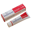Kingfisher Fennel with Fluoride Toothpaste - 100ml