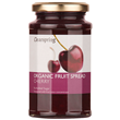 Clearspring Organic Fruit Spread - Cherry - 280g