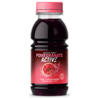 Active Edge PomegranateActive Concentrated Juice - 237ml