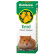 A Vogel Animal Timid Essence - 30ml