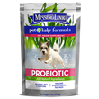 The Missing Link Pet Kelp Formula - Canine Probiotic - 227g