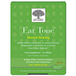 New Nordic Ear Tone - 30 Tablets - Best before date is 30th June 2019