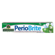 Nature`s Answer PerioBrite Toothpaste - 113g