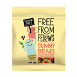 Free From Fellows Gummy Bears - 100g
