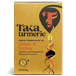 TAKA Turmeric Golden Ginger - 15 Tea Sachets