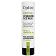 Optiat Organic Purifying Hemp Face Mask - 30g
