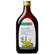 Dr. Dunner PhytoVitality - Yellow Gentian - 250ml