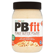 PBfit Peanut Butter Powder - 225g