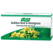 A Vogel Golden Rod & Knotgrass Tea - 25 x 2g Teabags