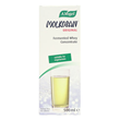 A Vogel Molkosan - Original - 500ml