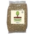Tree of Life Organic Unroasted Buckwheat - 500g