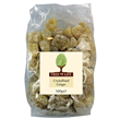 Tree of Life Crystallised Ginger - 500g