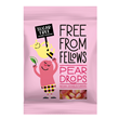 Free From Fellows Pear Drops - 70g