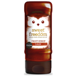 Sweet Freedom Fruit Syrup - Dark - 350g - Best before date is 31st March 2019