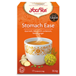 Yogi Tea Organic Stomach Ease - 17 Teabags