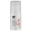Green People Quinoa & Prebiotics Roll On Deodorant - 75ml