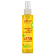 Alba Botanica Hawaiian Dry Oil Sunscreen SPF 15 - 133ml