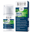 lavera Men Sensitiv Moisturising Cream - 30ml