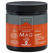 TERRANOVA Smooth Mag Complex Powder - 150g
