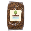 Tree of Life Whole Almonds - 500g