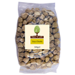 Tree of Life Soya Chunks - 500g