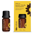 Bio-Nature Lemon Myrtle Essential Oil - 10ml