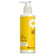 Bio-Nature Lemon Myrtle Antibacterial Hand Wash - 250ml