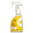 Bio-Nature Lemon Myrtle Multi-Surface Cleaner - 500ml