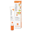 Andalou Luminous Eye Serum Brightening - 18ml