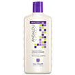 Andalou Lavender & Biotin Conditioner Full Volume - 340ml