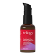Trilogy Age Proof Nutrient Plus Firming Serum - 30ml