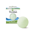 Westlab Epsom Salt Reviving Bath Fizzer - 150g
