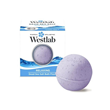 Westlab Dead Sea Salt Relaxing Bath Fizzer - 150g