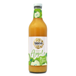 Biona Organic Apple Juice - Pressed - 1 Litre