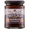 Meridian Organic Strawberry Spread - 284g