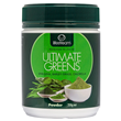 Lifestream Ultimate Greens - 200g Powder