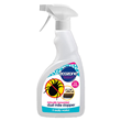Ecozone Dust Mite Stopper - 500ml
