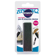 Ecozone Pan & Soleplate Cleaning Pad - 1 Pad