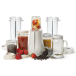 Tribest Personal Blender PB350 XL