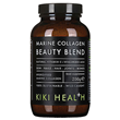 KIKI Health Marine Collagen Beauty Blend Powder - 200g