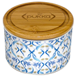 Pukka Detox Ceramic Tea Caddy