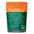 Udos Choice Beyond Greens - 100% Organic - 125g Powder