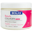 Bioglan Beauty Collagen Powder - 151g