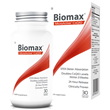 Coyne Healthcare Biomax MicroActive CoQ10 - 30 Vegicaps