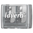 lavera Sharpener - Duo
