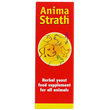 Bio-Strath Anima-Strath Herbal Yeast - 100ml