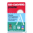 Sun Chlorella A Powder - 30 x 6g Packets